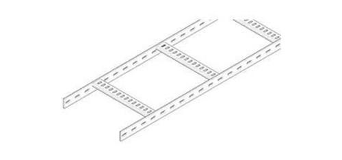 Delikli-Gemi-Tipi-Kablo-Merdivenleri-featured