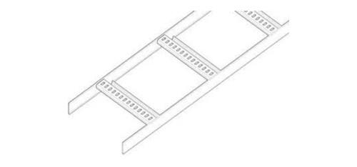 Gemi-Tipi-Simetrik-Kablo-Merdivenleri-featured
