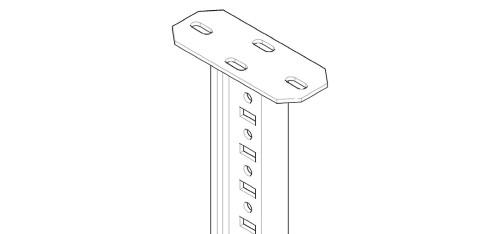 destek-sistemleri-i-80-tavan-basliklari-featured
