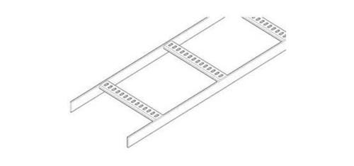 gemi-tipi-kablo-merdivenleri-featured