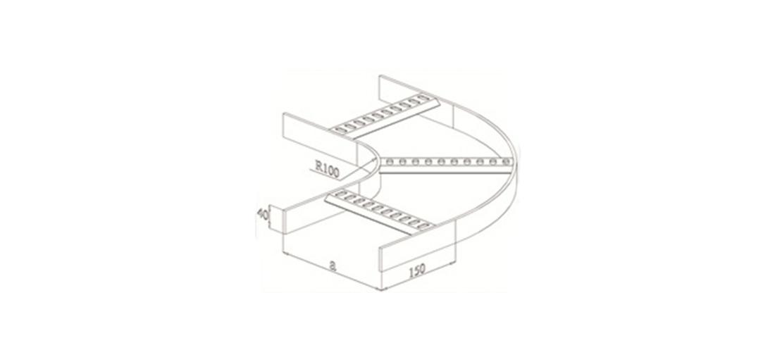 merdiven-2