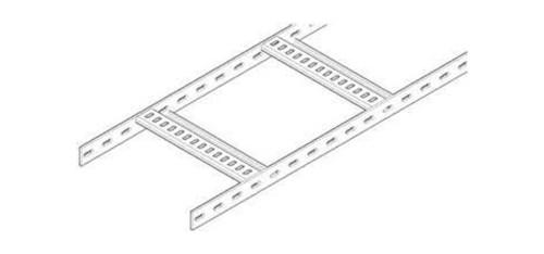 Delikli-Simetrik-Gemi-Tipi-Kablo-Merdivenleri-featured